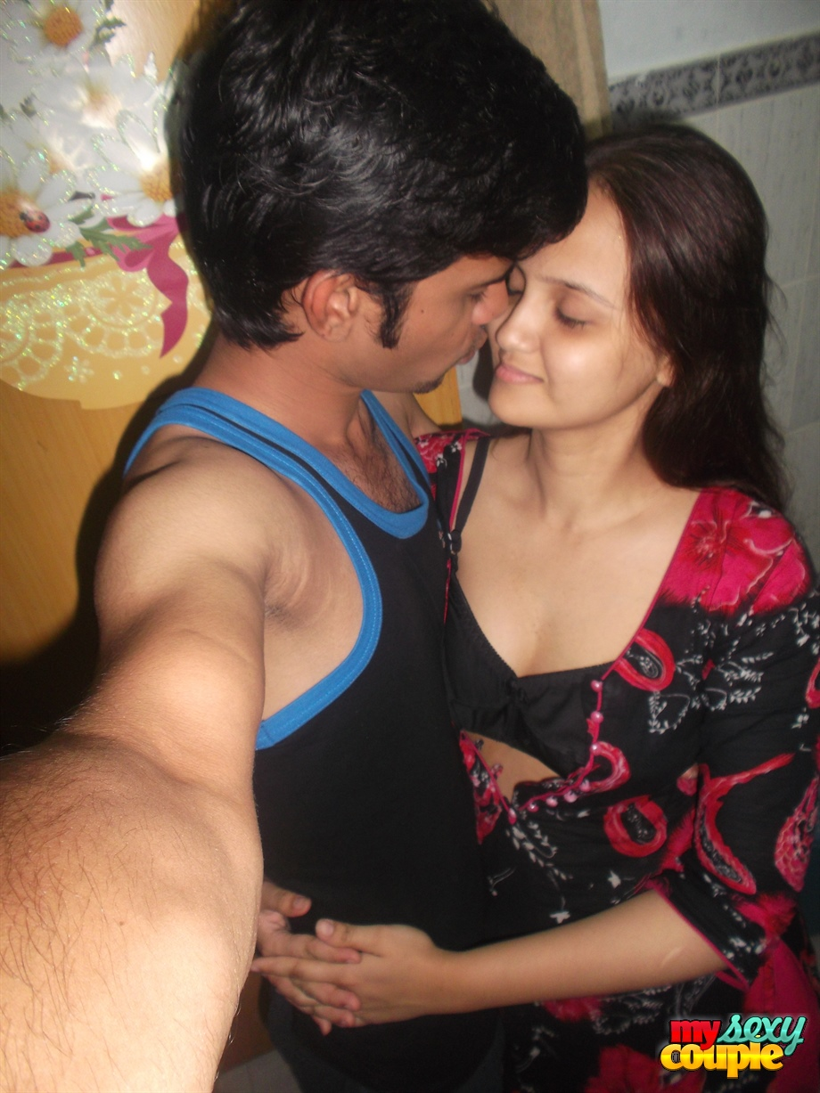 Iab picture gallery 38. Sunny sonia married couple made for each other