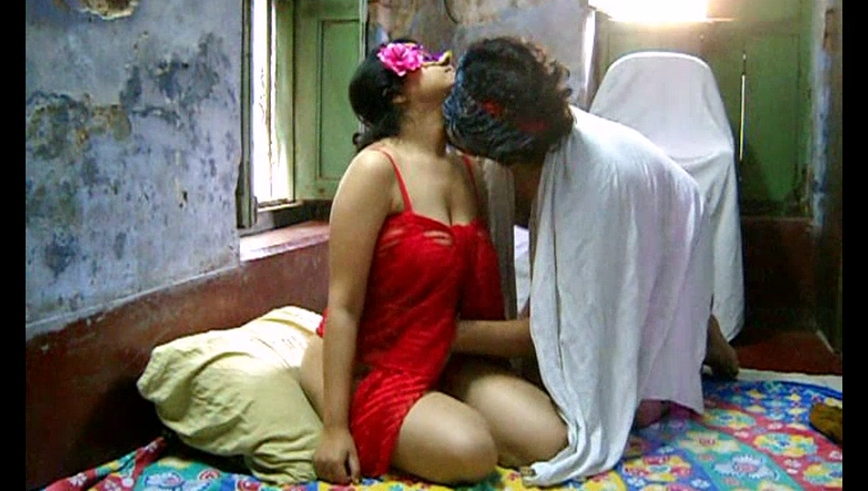 Iab video gallery 17. Savita bhabhi in red lingerie fuck heavy by ashok
