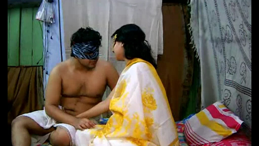 Iab video gallery 20. Savita bhabhi in yellow sari gettinf fuck in various style