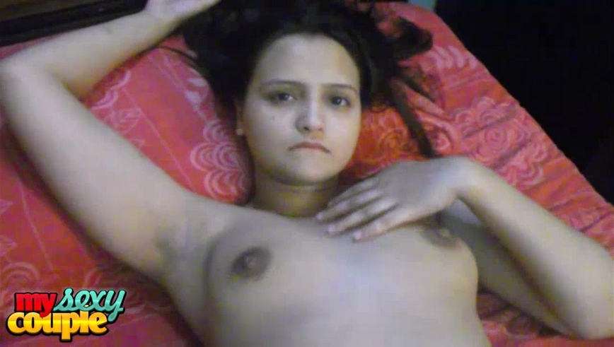 Iab video gallery 26. Sonia bhabhi lactating tits pressed violent by sunny to drink her juice