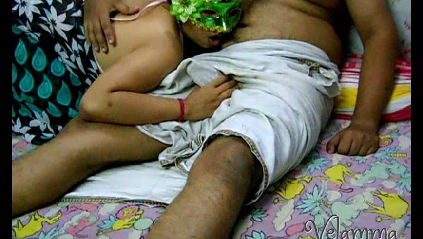 Iab video gallery 30. Velamma bhabhi south indian blowjob beauty